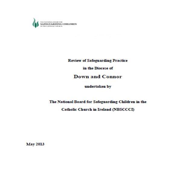 NBSCCCI Report