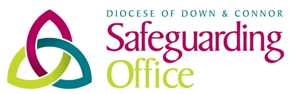 Safeguarding Office