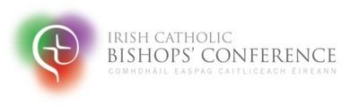 Irish Catholic Bishops Conference