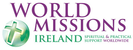 World Missions Ireland
