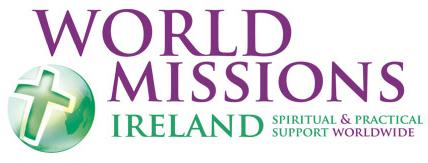 World Missions Ireland