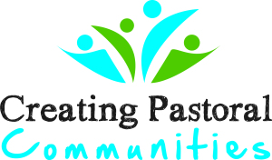 Creating Pastoral Communities CMYK