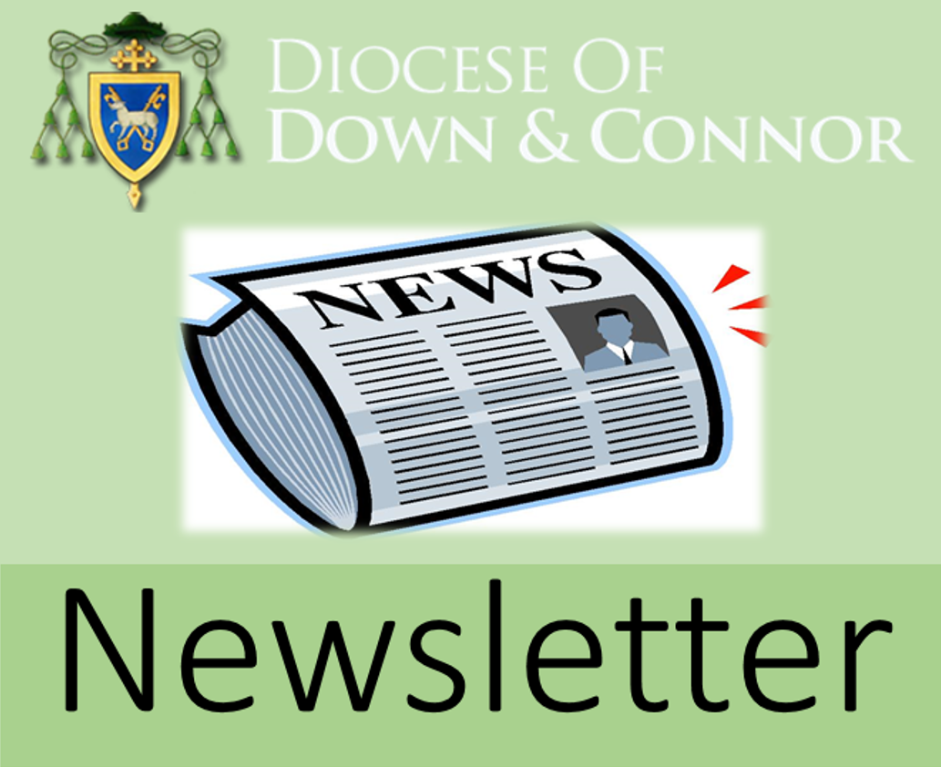 Down & Connor e-Newsletter