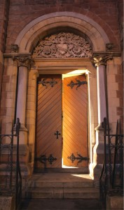 Door 1 (1)