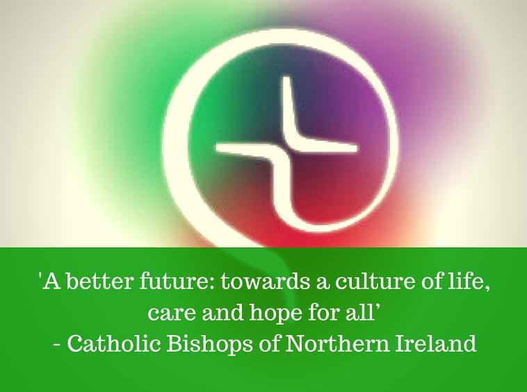 N.-Bishops