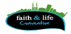 Faith and Life Convention 2016 @ Our Lady and St. Patrick's College Knock | Northern Ireland | United Kingdom