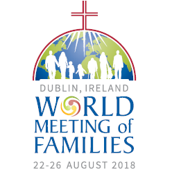 cropped-World-Meeting-of-Families-2018
