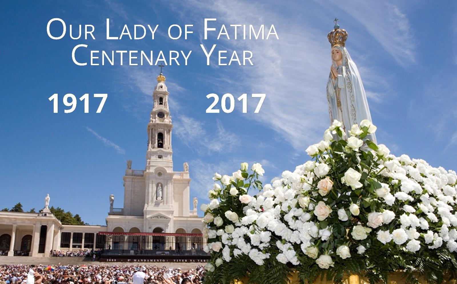 fatima-three