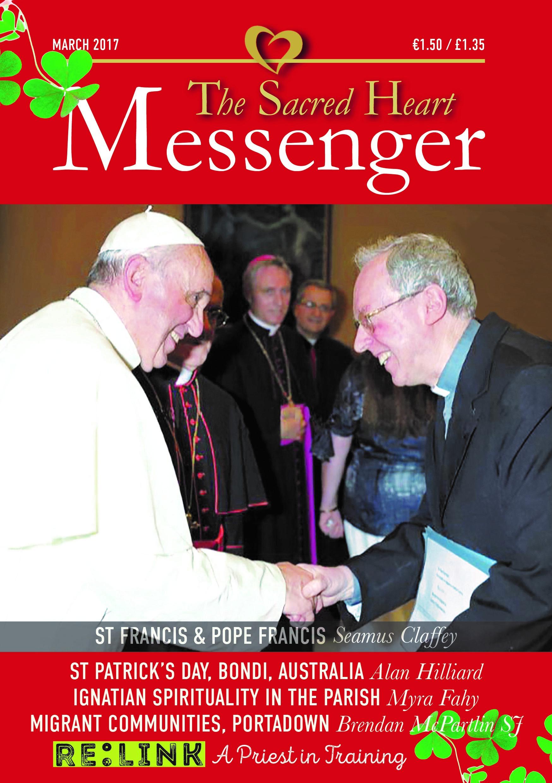 messenger-2