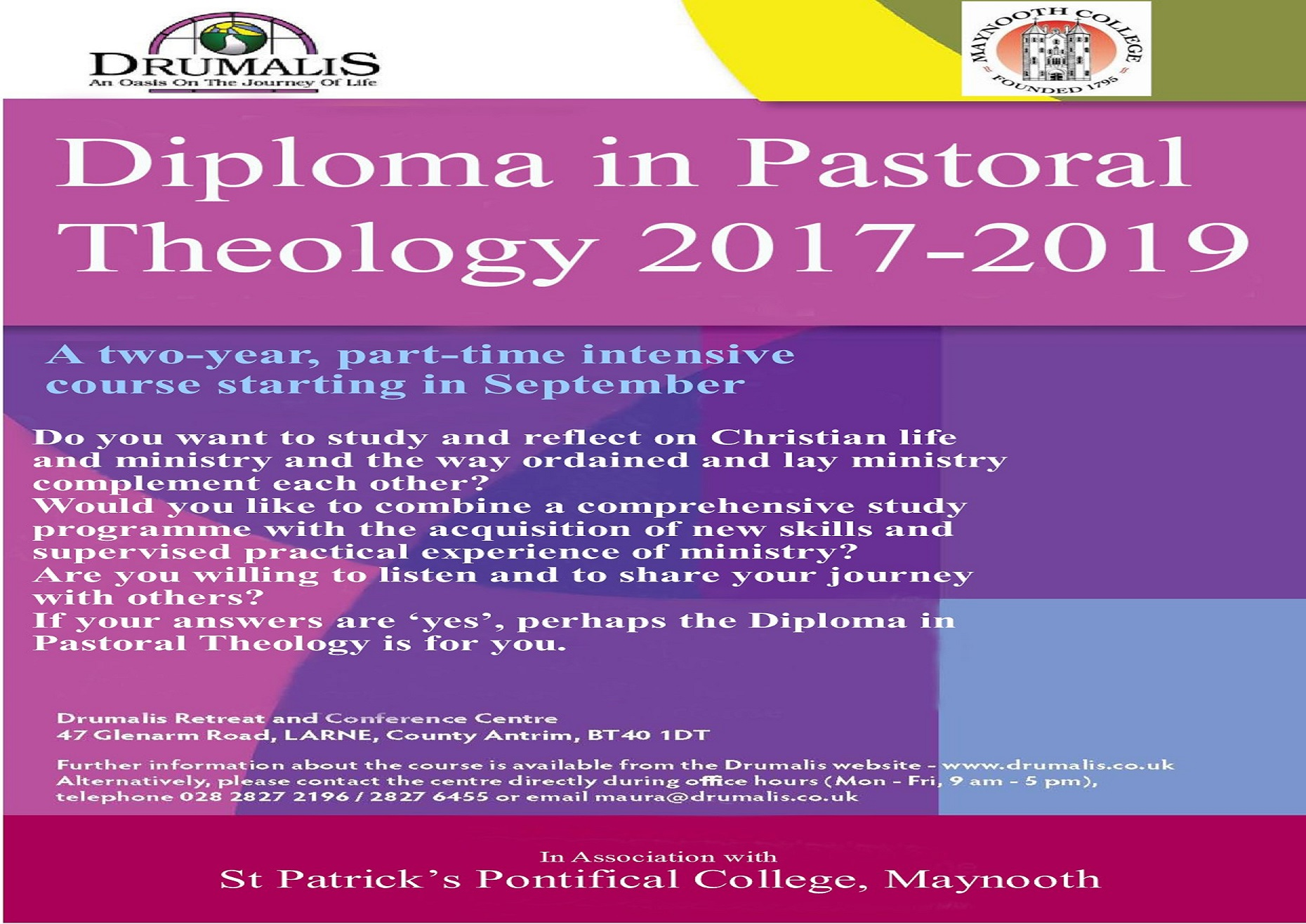 Diploma-in-Pastoral-Theology-Resize