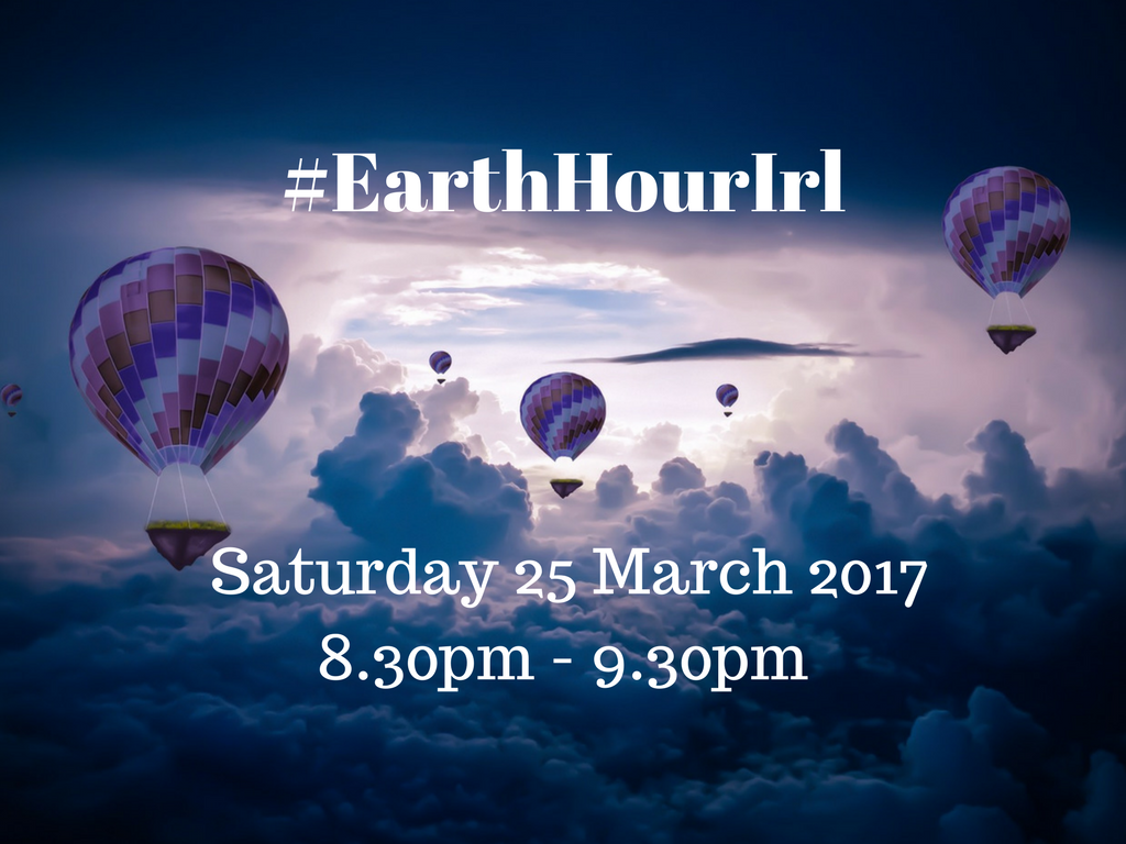 Earth-Hour-2017-general-visual
