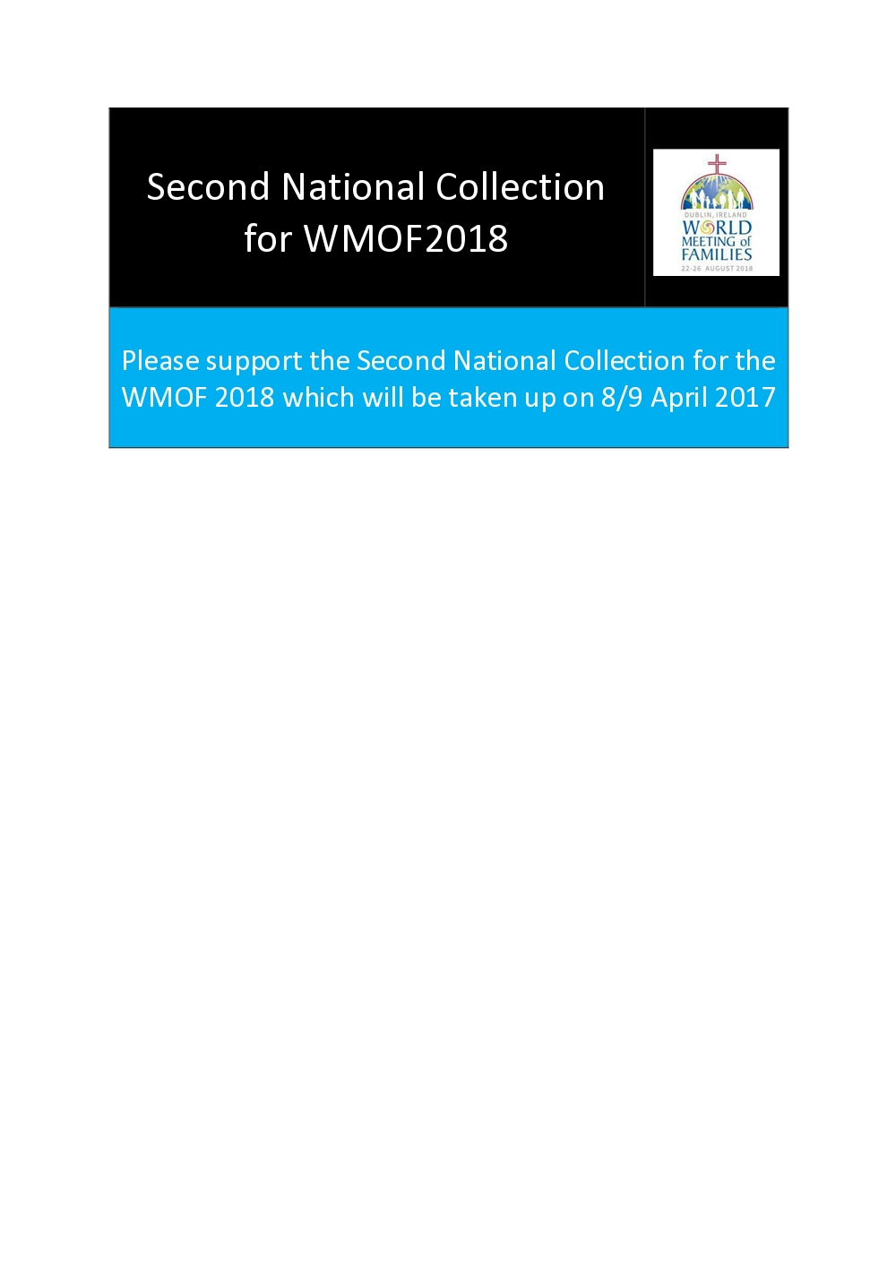 Second-National-Collection-for-WMOF2018_1