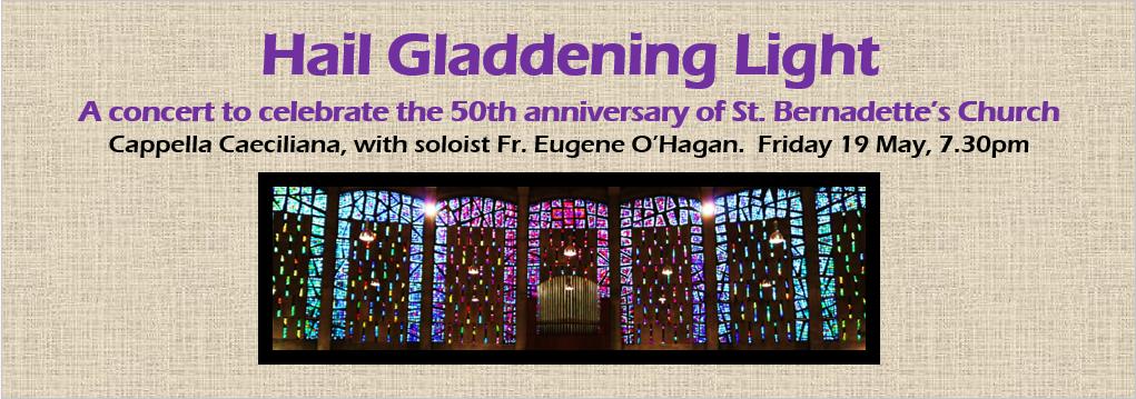 Hail-Gladdening-Light-Concert