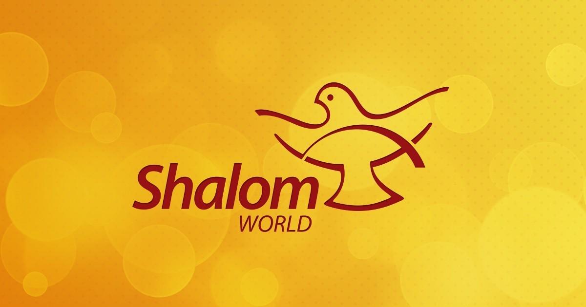 Shalom-World