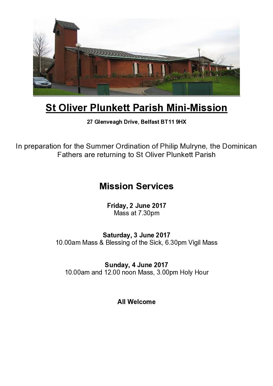 St-Oliver-Plunkett-Parish-Mini-Mission-2_1