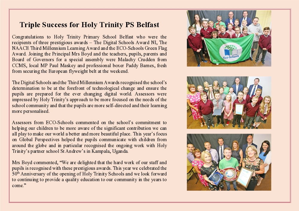 Triple-Success-for-Holy-Trinity-PS-Belfast_1-1