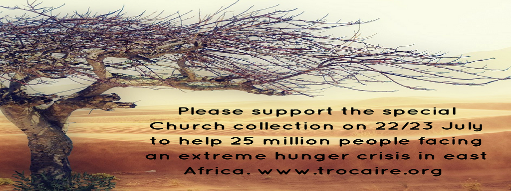Church-collection-general-web-visual-resize