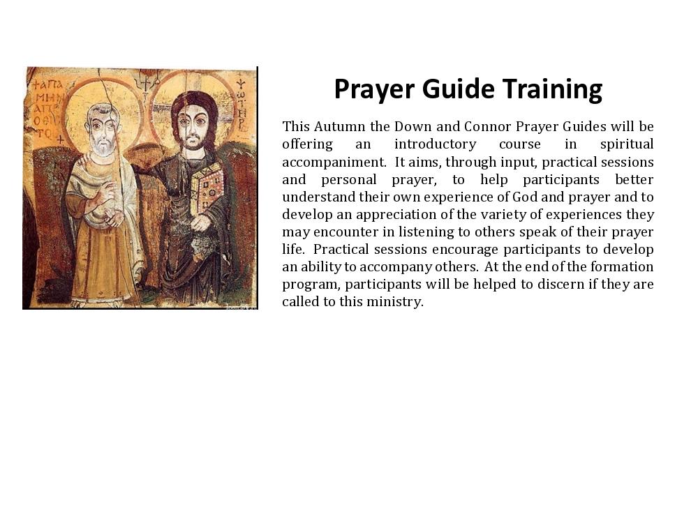 Prayer-Guide-Training_1