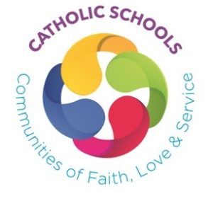 Primary Schools | Diocese of Down and Connor