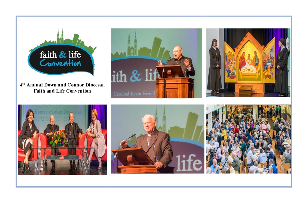 4th-Annual-Down-and-Connor-Diocesan-Faith-and-Life-Convention_1