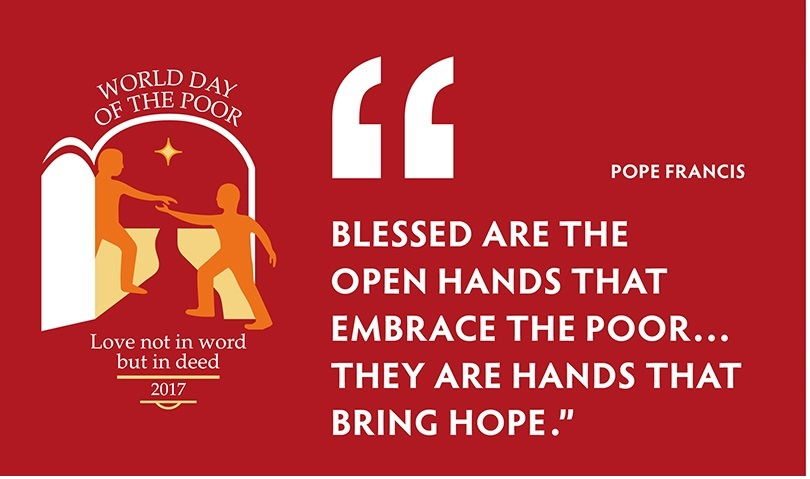 World-Day-of-the-Poor-19-November-2017