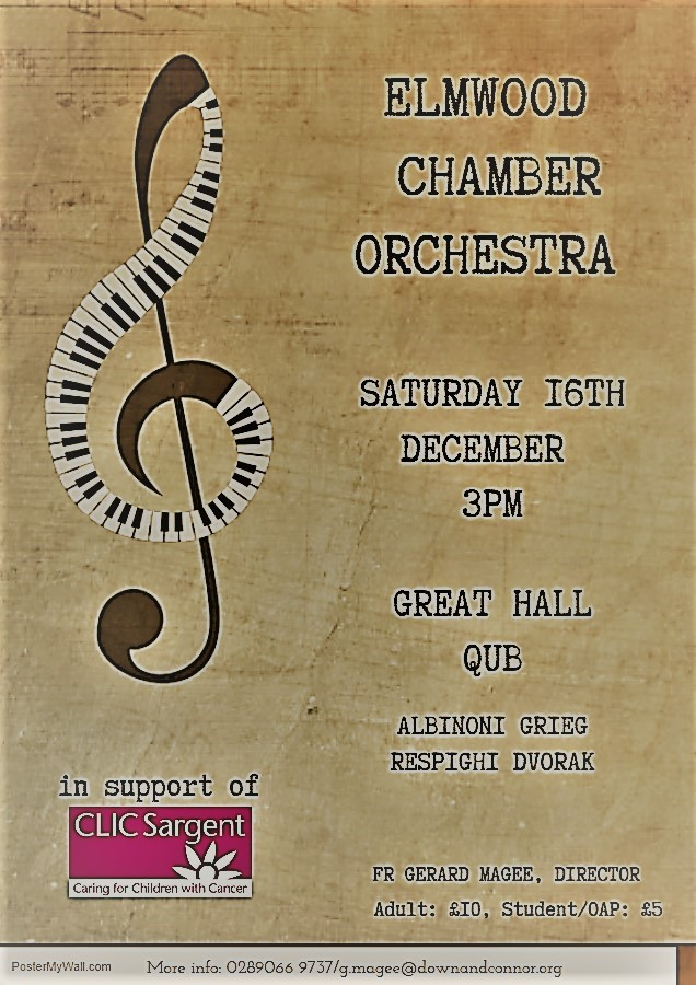 Chamber-Orchestra