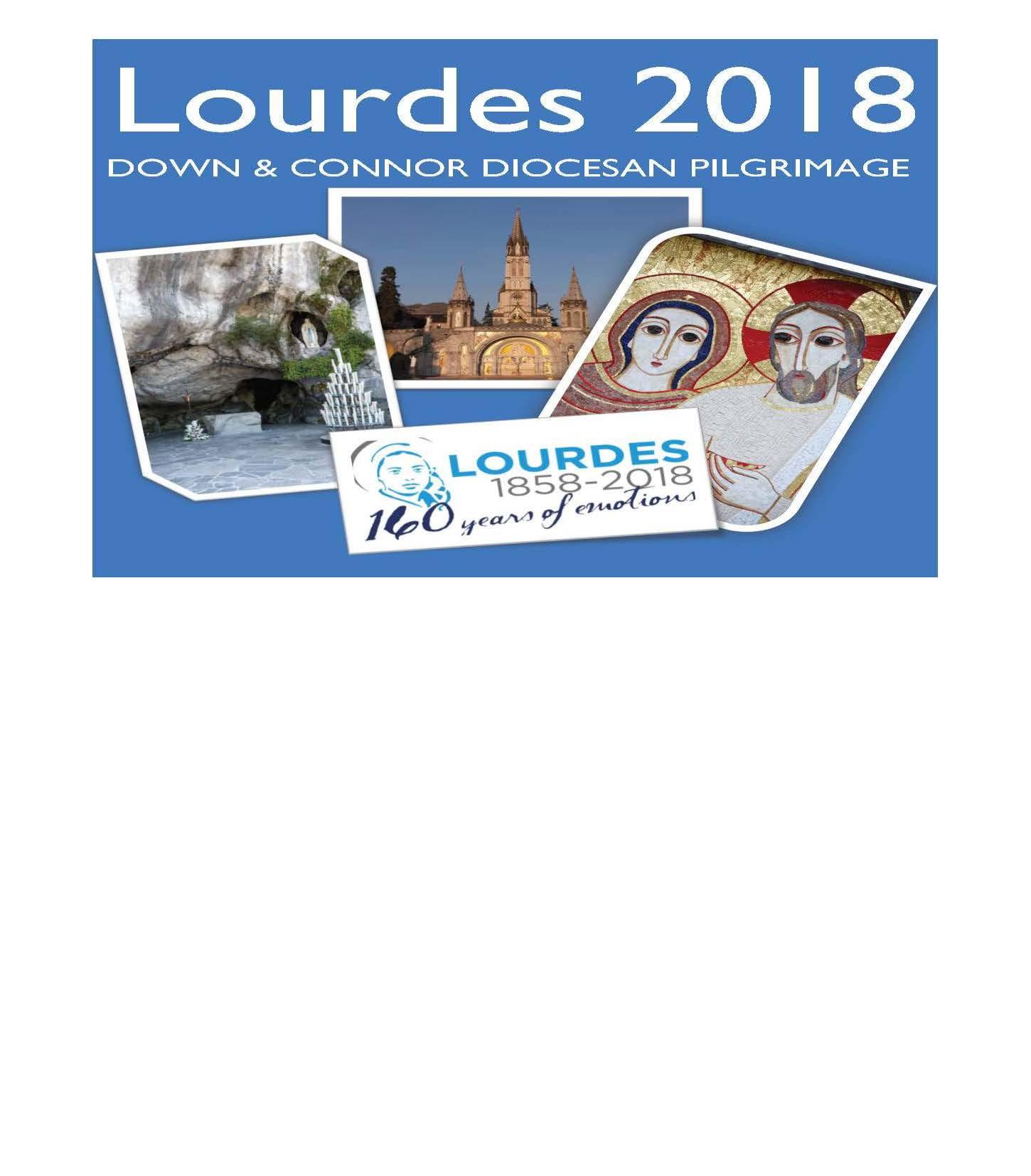 Lourdes-2018-Recent-Image-1
