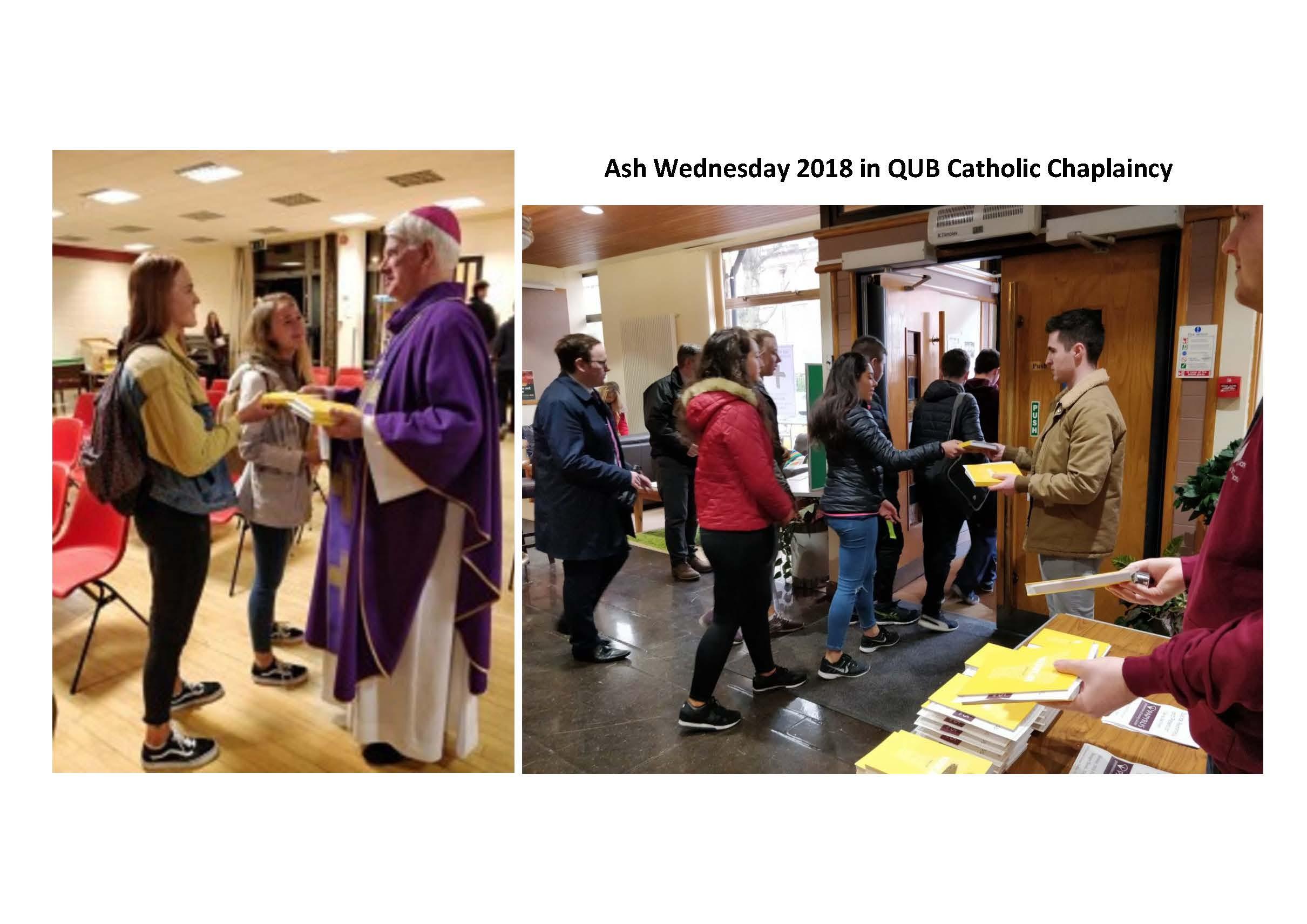 Ash-Wednesday-2018-in-QUB-Catholic-Chaplaincy