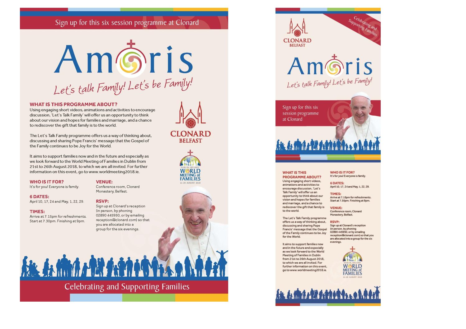 Amoris-Flyer-2018-Two-pdf