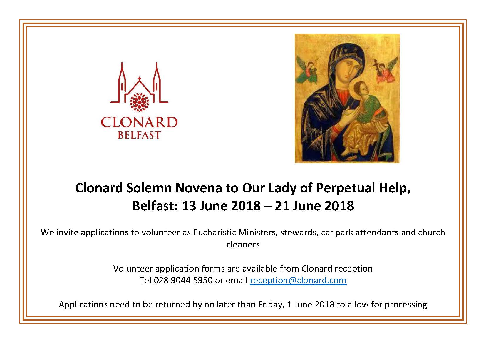 Clonard-Solemn-Novena-to-Our-Lady-of-Perpetual-Help