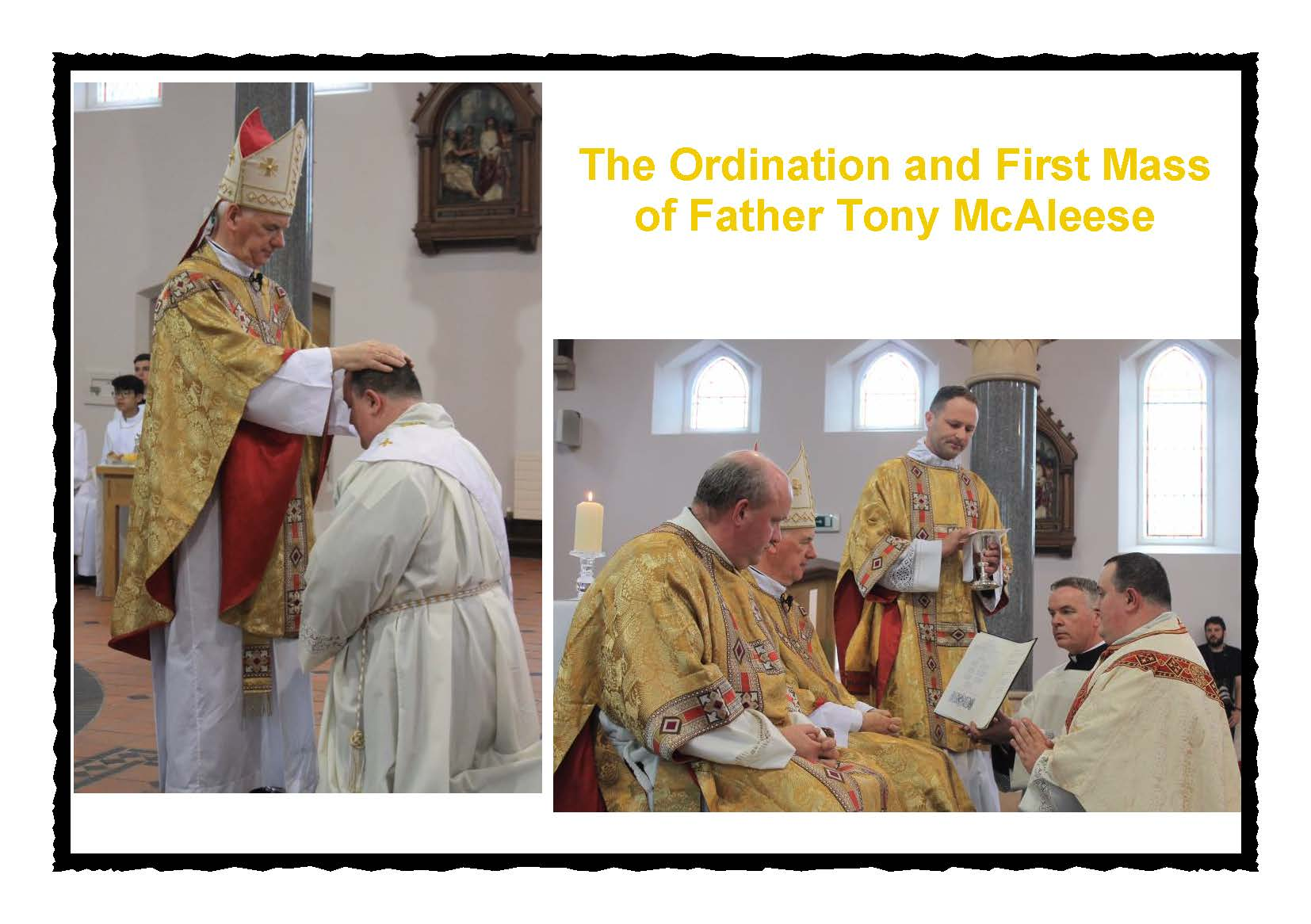 The-Ordination-and-First-Mass-of-Father-Tony-McAleese