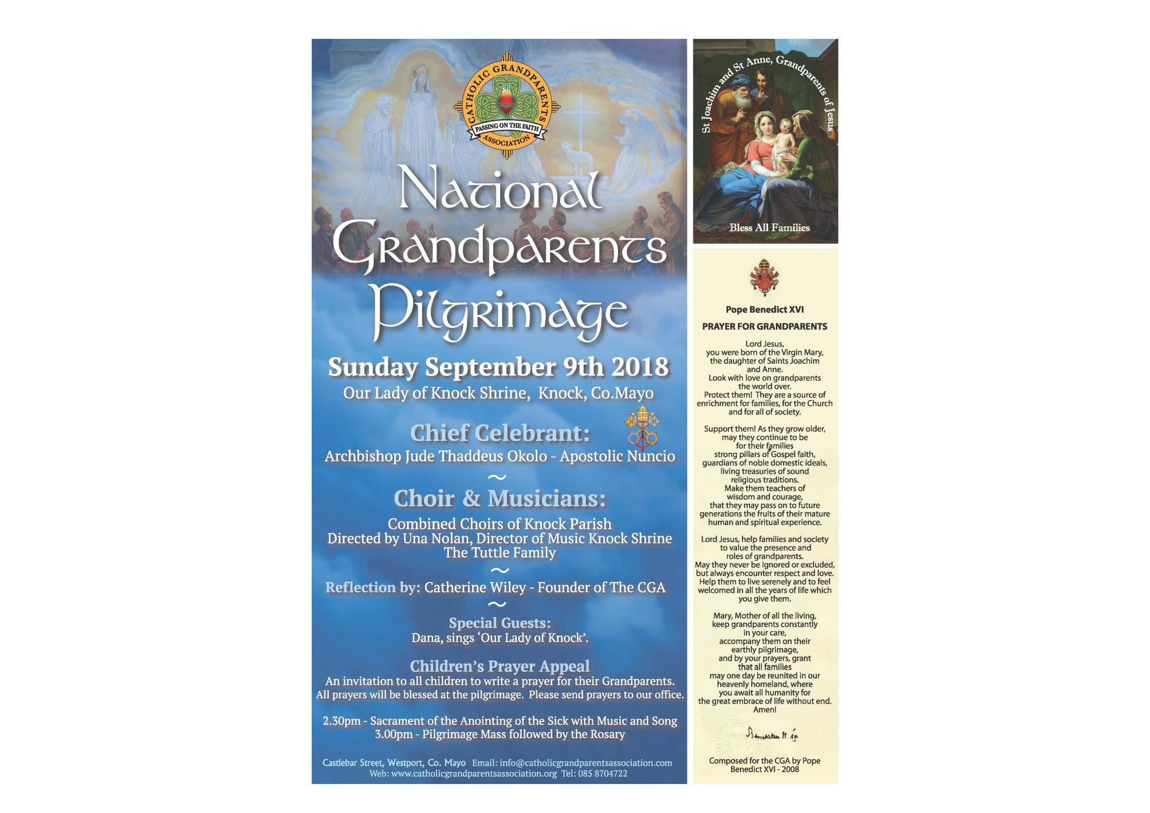 National-Grandparents-Day-2018-2.jpg