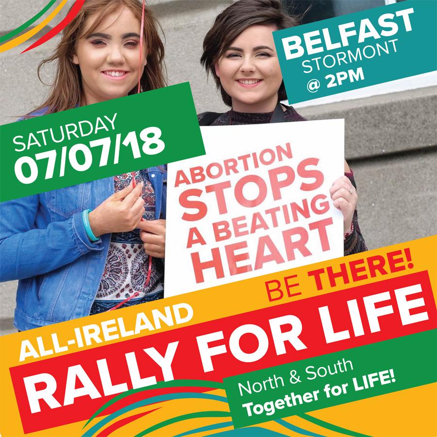 Rally-for-Life