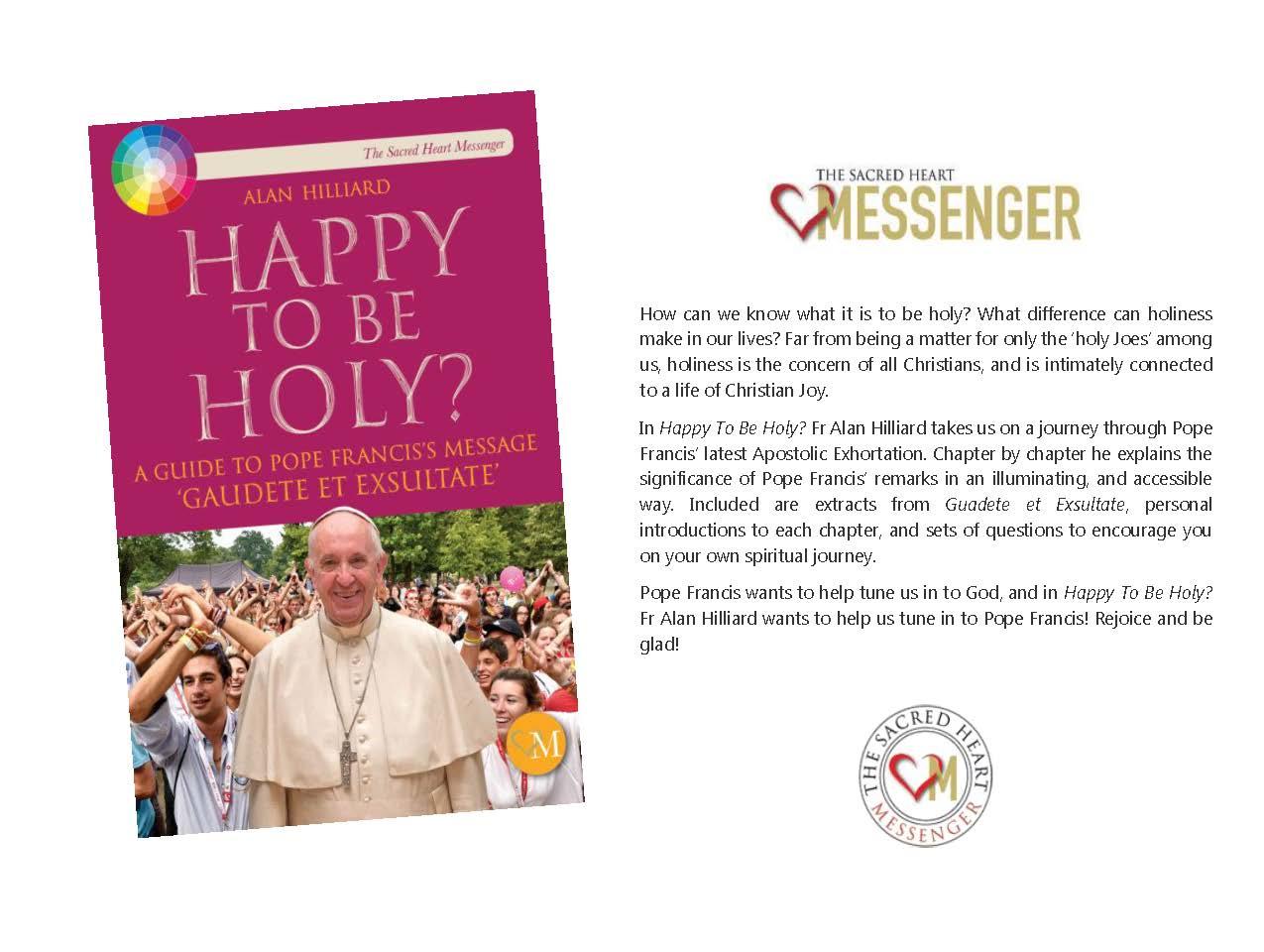 Sacred-Heart-Messenger