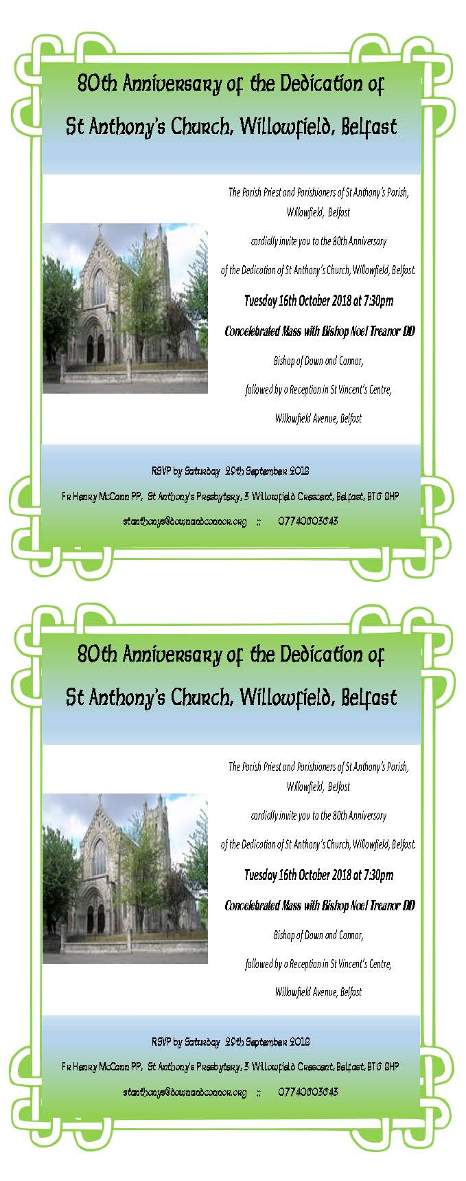 St-Anthonys-80th-Anniversary