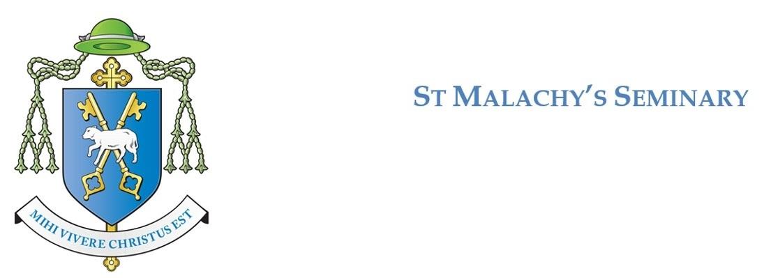 St-Mals-2