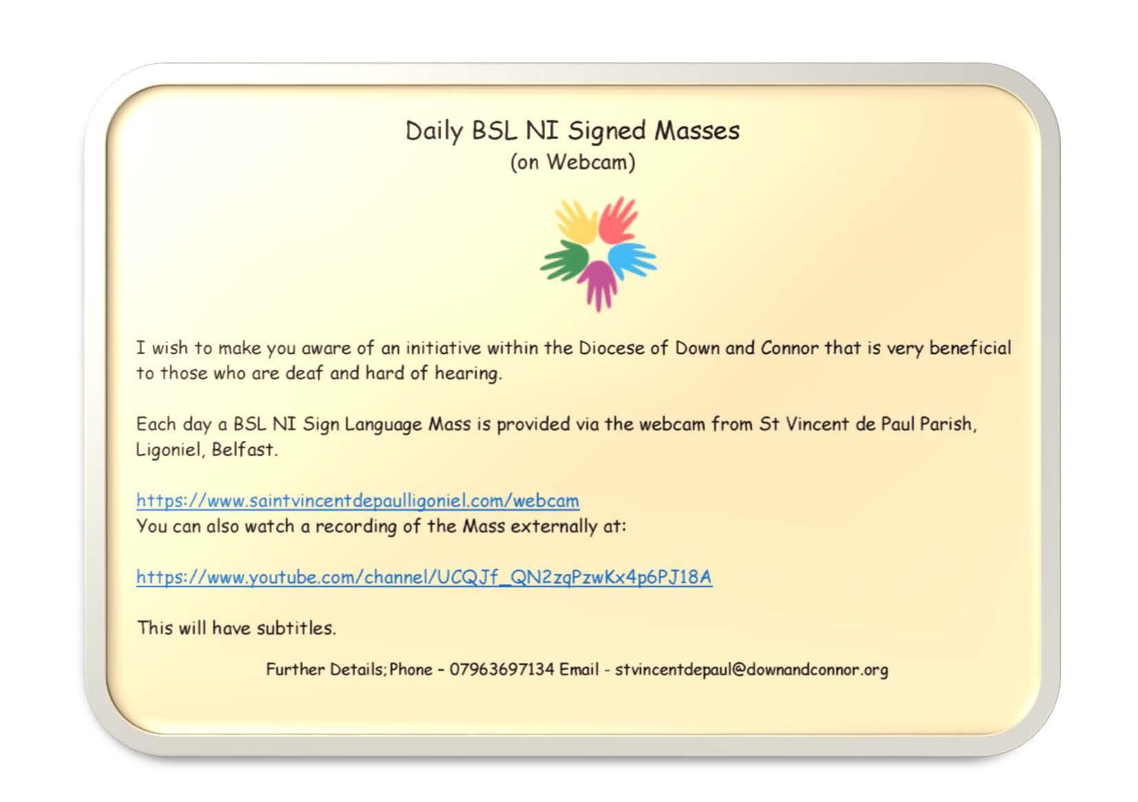 BSL-NI-Signed-Mass-Poster-PDF.jpg