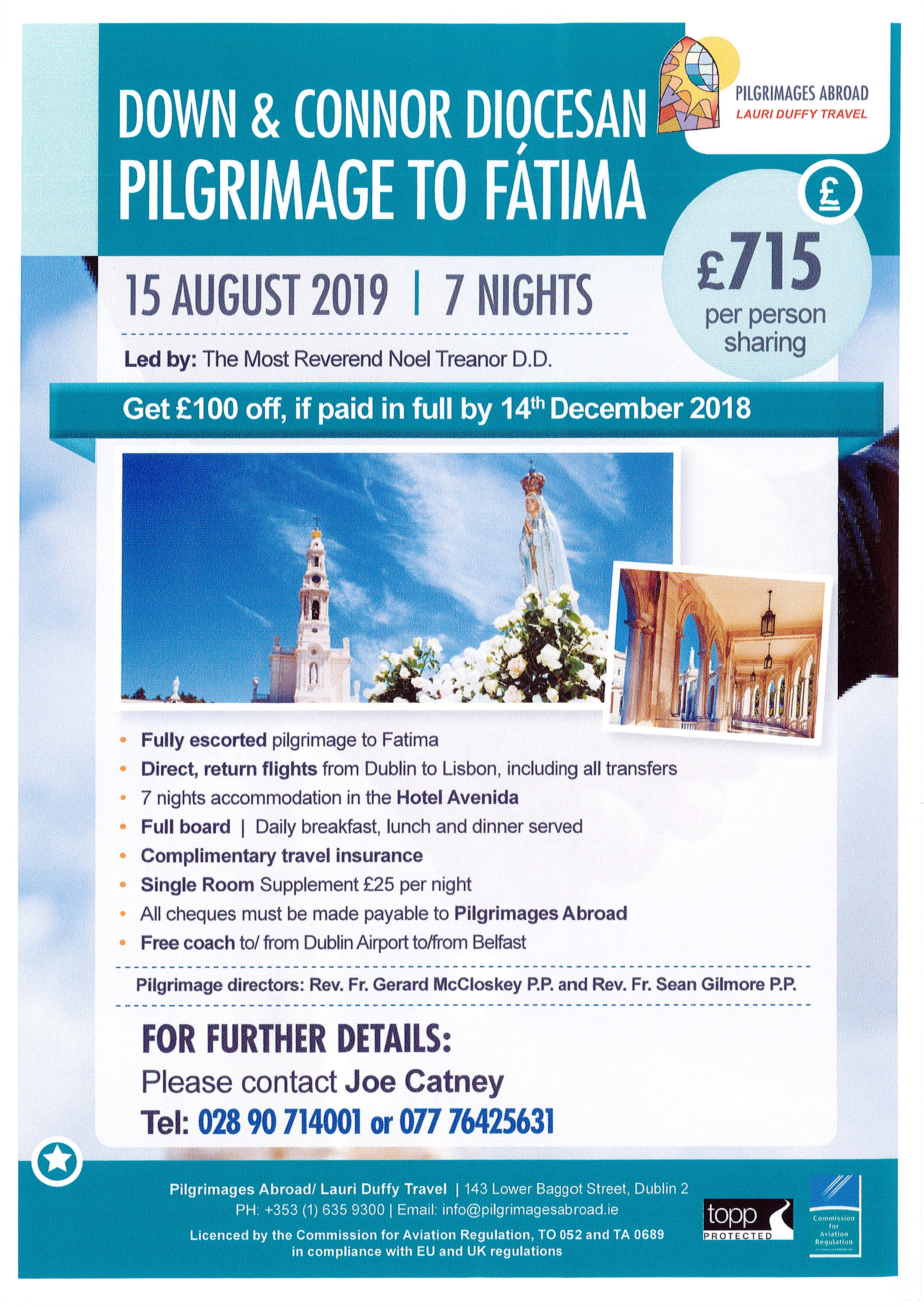 Fatima-August-2018