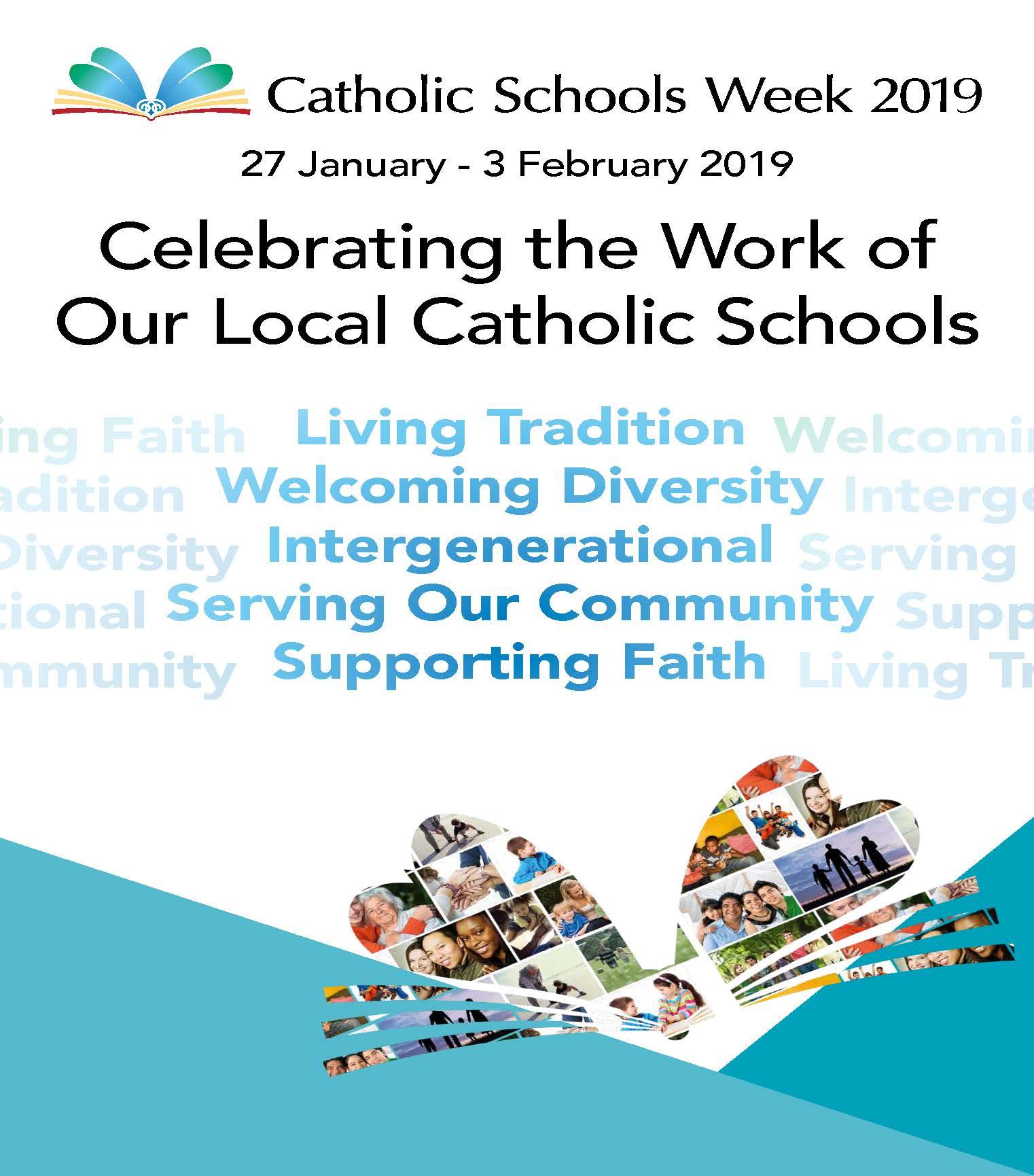 Catholic-Schools-Week-Header-2019