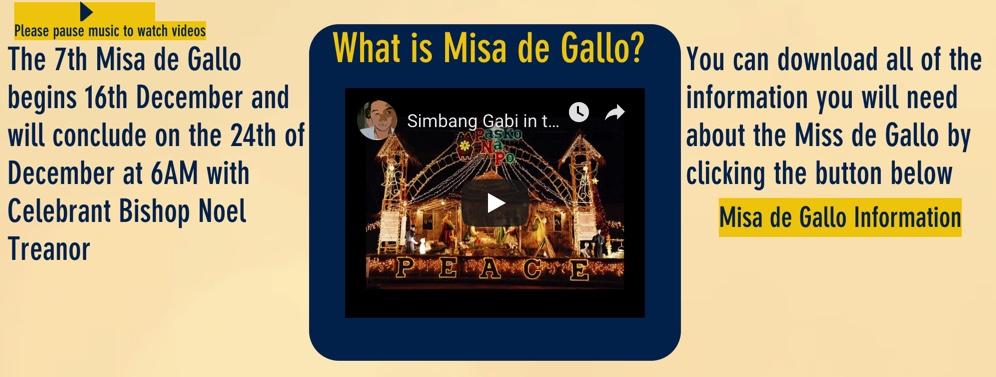 Misa-de-Gallo-2018