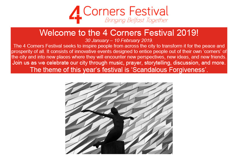 Welcome-to-the-4-Corners-Festival-20191024_1