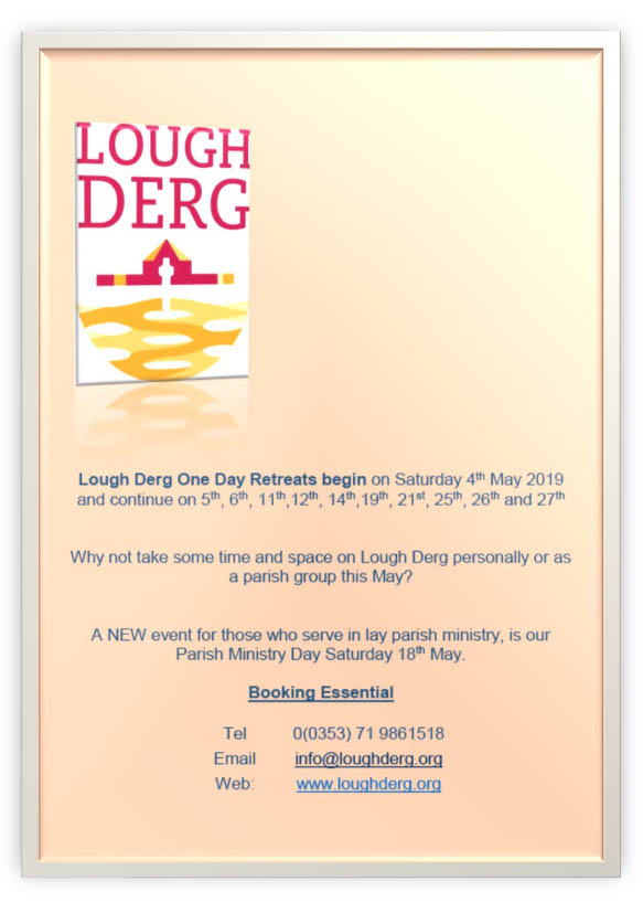 Lough-Derg-One-Day-Retreats-begin-on-Saturday-4th-May-and-continue-on-5th1024_1-2