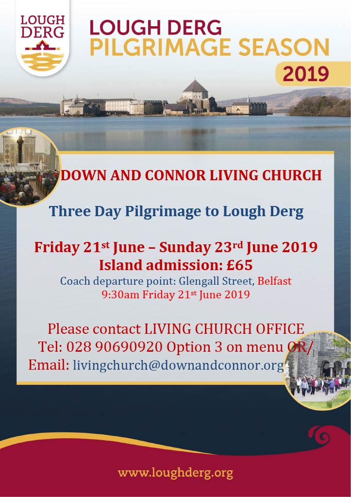 Flyer-for-2019-pilgrimage1024_1