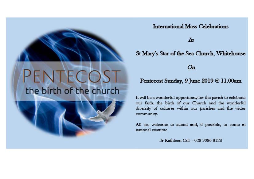 International-Mass-Celebrations1024_1