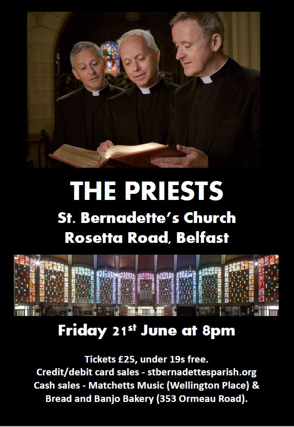 The-Priests-21-June-2019