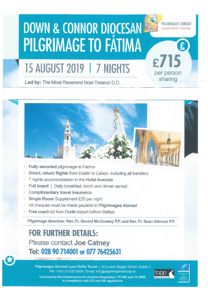 Fatima-2019