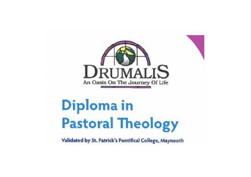 Theology-Now1024_1