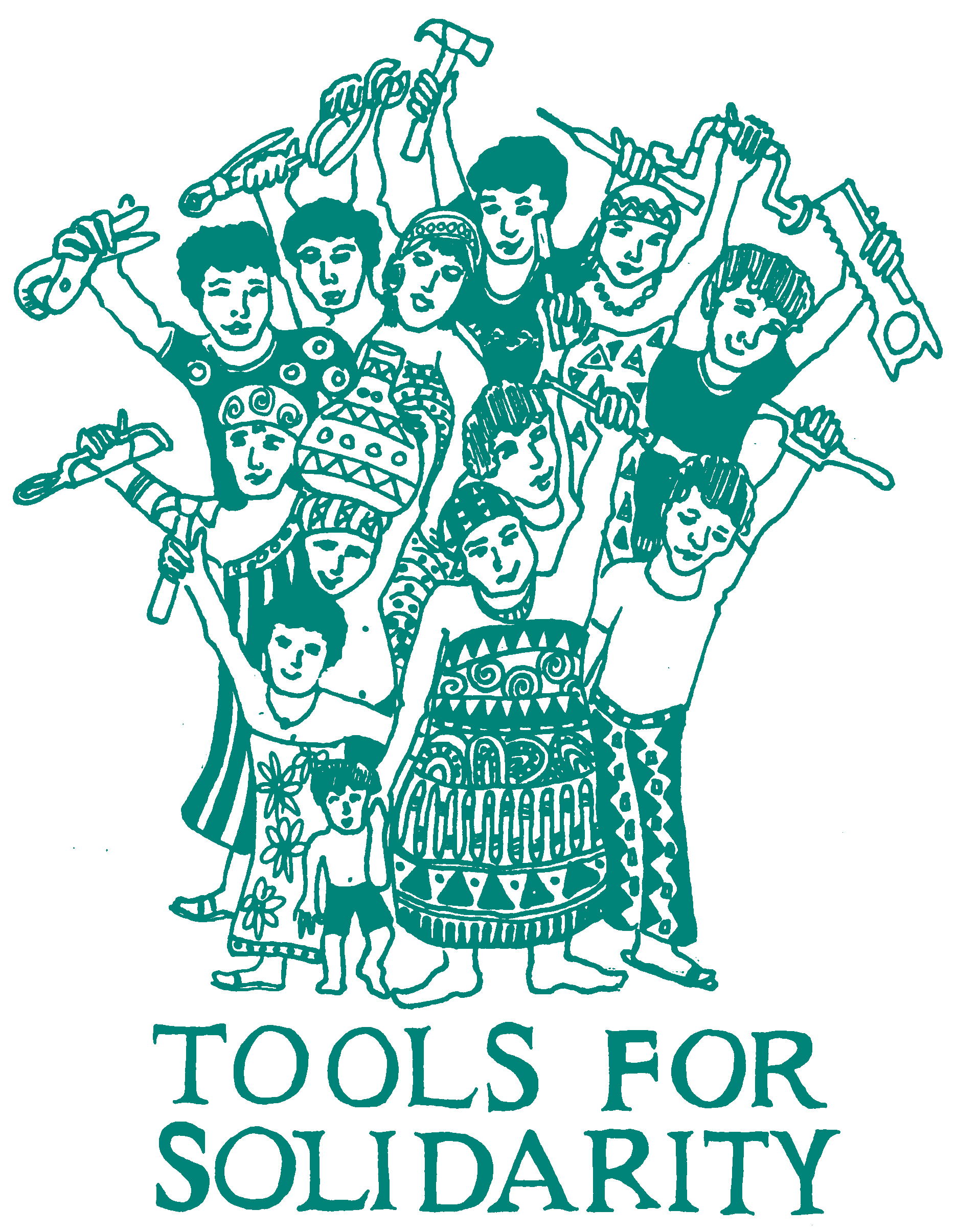 Tools-for-Solidarity