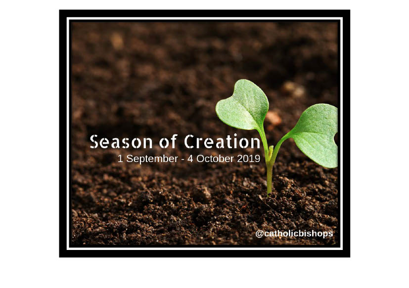 Season-of-Creation1024_1