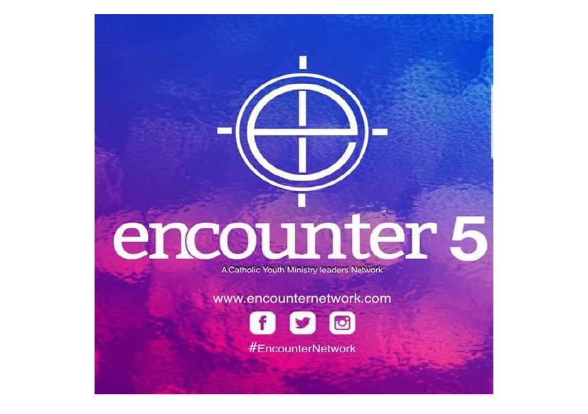 Encounter-21024_1